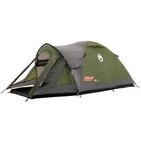 【送料無料】キャンプ用品 テントコールマンダーウィン2coleman darwin 2 plus tent