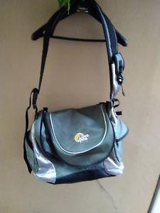【送料無料】キャンプ用品 mensロウアルパインバッグmens lowe alpine carrying bag