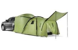 【送料無料】キャンプ用品 ジープキャンプテントpn k82213290ブランドgenuine jeep branded attachable camping tent pn k82213290