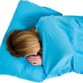 【送料無料】キャンプ用品 ライフベンチャーcoolmaxライナー シートlifeventure coolmax stretch sleeping bag liner sleep sheet for hotter climates
