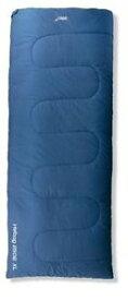 【送料無料】キャンプ用品 hebogtc xlcamping hebog classic square tc xl sleeping bag