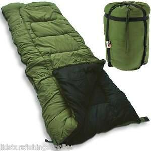 【送料無料】キャンプ用品 5シーズンコイngtバッグ5 seasons warm sleeping bag carp fishing high tog rating bag camping hunting ngt