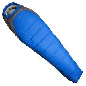 【送料無料】キャンプ用品 スコットランドハイランダーエコーシーズンhighlander scotland 400 echo sleeping bag breathable 4 season 33c