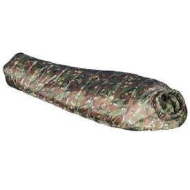 【送料無料】キャンプ用品 400ハイキングdpm4proforce phantom 400 sleeping bag camping hiking travel british dpm season 4