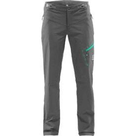 【送料無料】キャンプ用品 haglofsトカゲレッグwomensサイズhaglofs lizard reg length womens pants walking magnetite all sizes