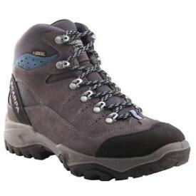 【送料無料】キャンプ用品 トレッキングミストラルハイキングwomens shoes trekking hiking scarpa mistral wmn goretex