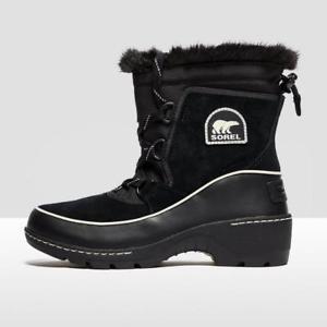 【送料無料】キャンプ用品 ソレルトリノブーツsorel torino women's winter boots