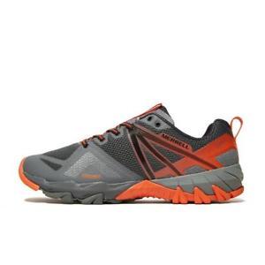【送料無料】キャンプ用品 フレックスメンズウォーキングランニングシューズ merrell mqm flex gtx men's walking running shoes