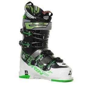【送料無料】キャンプ用品 ウォーキングフィッシャースポーツメンズスキーブーツ fischer sports mens viron 10 vacuum ski boots walking boots