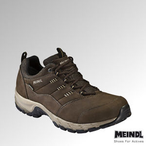 【送料無料】キャンプ用品 フィラデルフィアワイドコンフォートスポーツウォーキングシューズブラウンmeindl philadelphia gtx wide comfort sport walking shoe brown 520910