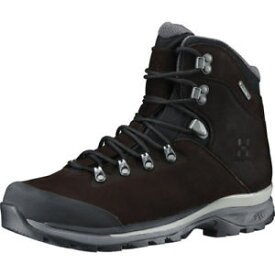 【送料無料】キャンプ用品 オキソメンズブーツウォーキングブートグリズリーサイズhaglofs oxo gt mens boots walking boot grizzly all sizes