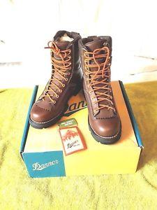 【送料無料】キャンプ用品 ダナーメンズブートブラウンサイズdanner mens quarry boot gtx brown uk size 85