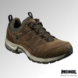 【送料無料】キャンプ用品 フィラデルフィアレディウォーキングシューズワイドコンフォートスポーツブラウンmeindl philadelphia lady gtx walking shoe wide comfort sport brown 520810