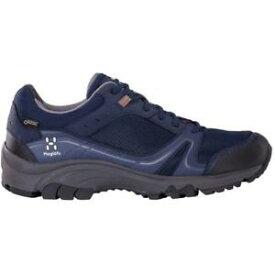 【送料無料】キャンプ用品 メンズhaglofs observe ext gt shoes mens