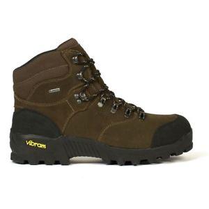 【送料無料】キャンプ用品 エグルミッドブーツウォーキングハイキングブーツaigle altavio mid gtx goretex boots uk 7 amp; 13 walking hiking vibram boots