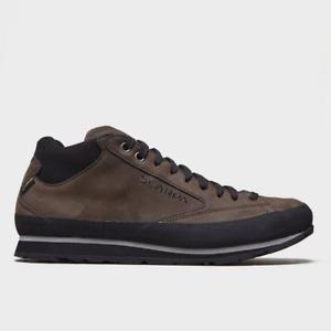 【送料無料】キャンプ用品 メンズアスペンゴアテックスシューズscarpa men's aspen goretex shoe