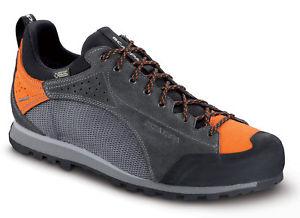 【送料無料】キャンプ用品 メンズハイキングシューズscarpa oxygen gtx mens hiking shoes