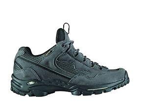 【送料無料】キャンプ用品 パフォーマンスサイズアスファルトウォーキングhanwag walking shoes performance gtx size 12,5 48 asphalt