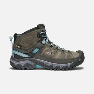 【送料無料】キャンプ用品 keen ws targhee iii wpf, shoe market woman