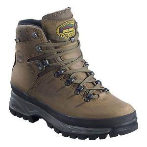 【送料無料】キャンプ用品 ブータントレッキングブーツブラウンmeindl bhutan lady mfs walking amp; treking boots brown 292510