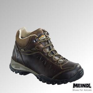 【送料無料】キャンプ用品 レディウェルネストレッキングブーツmeindl veneto lady gtx comfort wellness walking amp; trekking boots 522746