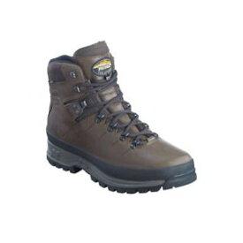 【送料無料】キャンプ用品 ブータンメンズウォーキングブートmeindl bhutan mfs men mens leather walking boot goretex