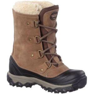 【送料無料】キャンプ用品 ウォーキングトレッキングブーツmeindl aosta lady walking amp; treking boots natural 788105
