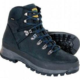 【送料無料】キャンプ用品 ビルマトレッキングブーツmeindl burma lady pro mfs walking amp; trekking boots azure blue 240865