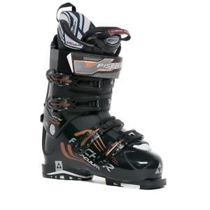 【送料無料】キャンプ用品 フィッシャースポーツレディースハイブリッドスキーブーツウォーキングブーツ fischer sports womens hybrid 10 vacuum ski boot walking boots
