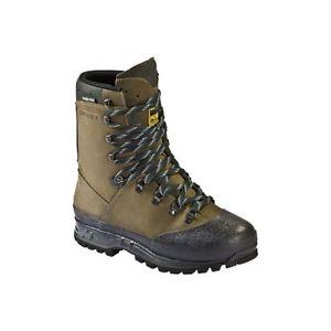 【送料無料】キャンプ用品 ハンティングブーツmeindl antarktis gtx 10 hunting boots