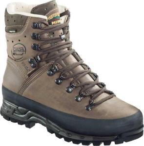 【送料無料】キャンプ用品 アクティブウォーキングブーツブラウンmeindl island mfs active mountain walking boot brown 281610