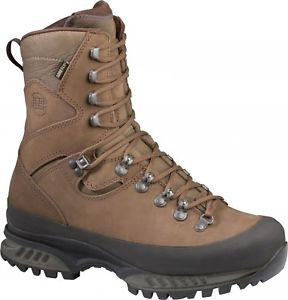 【送料無料】キャンプ用品 マウンテンシューズタトラトップワイドサイズアースhanwag mountain shoes tatra top wide gtx goretex size 8 42 earth