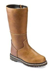 【送料無料】キャンプ用品 ブートmeindl kitzbuehel tall boot 775146