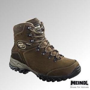 【送料無料】キャンプ用品 レディコンフォートハイキングウェルネスフィットブーツmeindl meran lady gtx comfort fit hiking wellness boot 513710