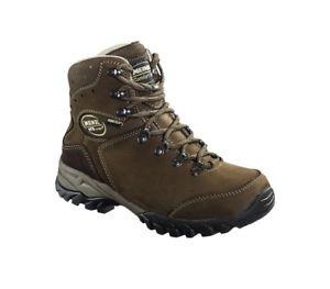 【送料無料】キャンプ用品 レディハイキングブーツmeindl meran lady gtx hiking boot 513710