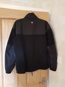 【送料無料】キャンプ用品 ブリザードフリースジャケット