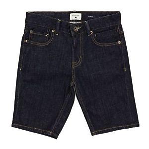 【送料無料】キャンプ用品 ショートウォークリンスサイズquiksilver distorsion shorts walk rinse all sizes