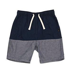 【送料無料】キャンプ用品 ショートウォークネイビーブレザーサイズquiksilver haiku ruver shorts walk navy blazer all sizes