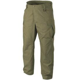 【送料無料】キャンプ用品 ズボンズボンhelikon sfu next trousers army combat uniform mens tactical pants adaptive green