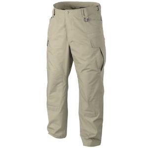 【送料無料】キャンプ用品 パトロールズボンメンズハイキングパンツカーキhelikon military combat sfu next patrol trousers mens hiking ripstop pants khaki