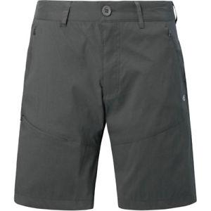 【送料無料】キャンプ用品 キウイメンズウォーキングダークリードパンツサイズcraghoppers kiwi pro mens pants walking dark lead all sizes