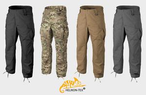 【送料無料】キャンプ用品 ユニフォームパンツパンツhelikontex special forces uniform sfu next pants combat pants free delivery