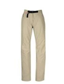【送料無料】キャンプ用品 ラフマレディースズボンサイズlafuma ladies trekstretch trousers size uk 4