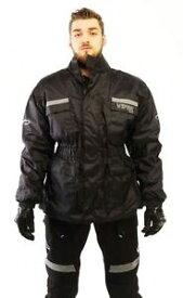 【送料無料】キャンプ用品 ジャケットコートスクーターギアバイク
