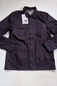 【送料無料】キャンプ用品 ジャケットジャケットパウエルコートデュークサイズ
