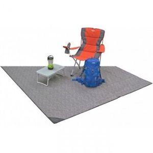 【送料無料】キャンプ用品 vangoキャンプテントカーペット240cm x 300cmvango camping ground flooring insulated universal tent carpet 240cm x 300cm