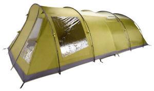 【送料無料】キャンプ用品 vangoメディアエプソム w1vango, universal front awning medium, epsom w1