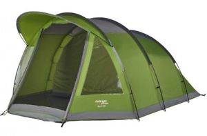 【送料無料】キャンプ用品 vango ascott 500 5テントvango ascott 500 5 man tent treetops
