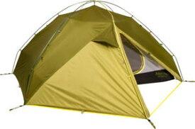 【送料無料】キャンプ用品 マーモットtaranis 2テントmarmot taranis 2 person tent