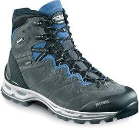 【送料無料】キャンプ用品 メンズミネソタブーツmeindl mens minnesota pro gtx boots